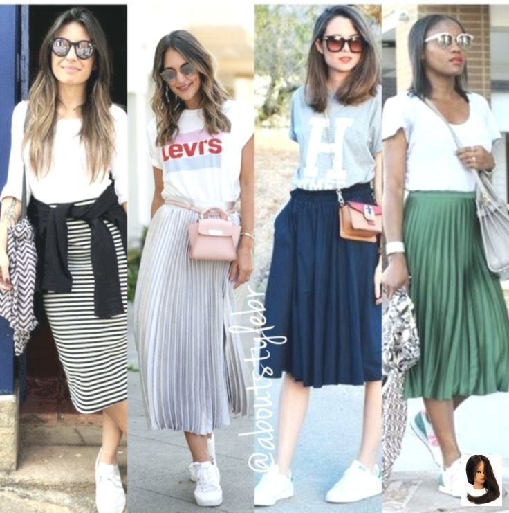 #amp #how to wear Midi Skirt #Midi #pleese #Röcke #tees Midi skirts #mittellangeröcke #amp #how to wear Midi Skirt #Midi #pleese #Röcke #tees Midi skirts #mittellangeröcke #amp #how to wear Midi Skirt #Midi #pleese #Röcke #tees Midi skirts #mittellangeröcke #amp #how to wear Midi Skirt #Midi #pleese #Röcke #tees Midi skirts #mittellangeröcke #amp #how to wear Midi Skirt #Midi #pleese #Röcke #tees Midi skirts #mittellangeröcke #amp #how to wear Midi Skirt #Midi #pleese #Röcke #tees Mid #mittellangeröcke