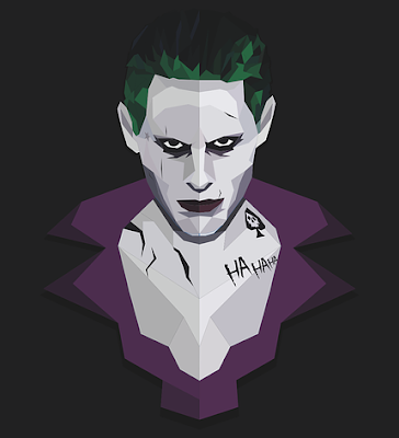 صور الجوكر Joker Images Image Fictional Characters