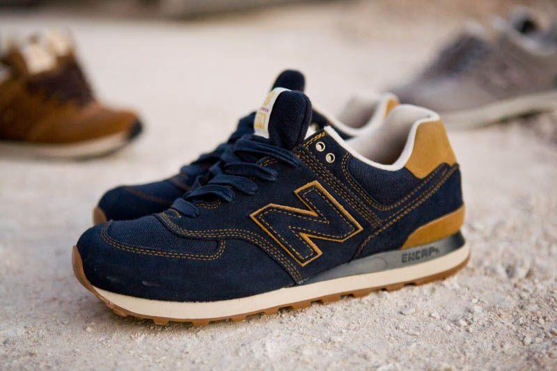 new balance classics m574 sold