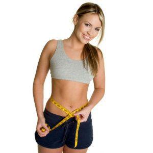 Самый эффективный способ похудения в домашних условиях 380