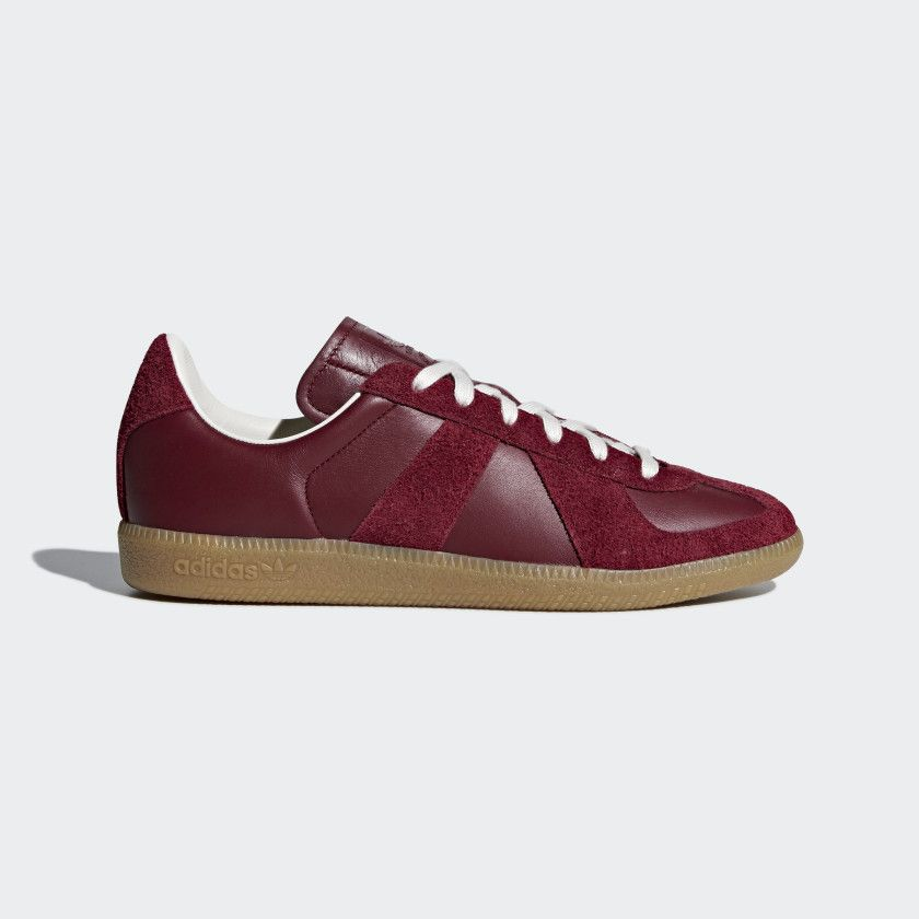 Adidas BW Army Shoes Collegiate