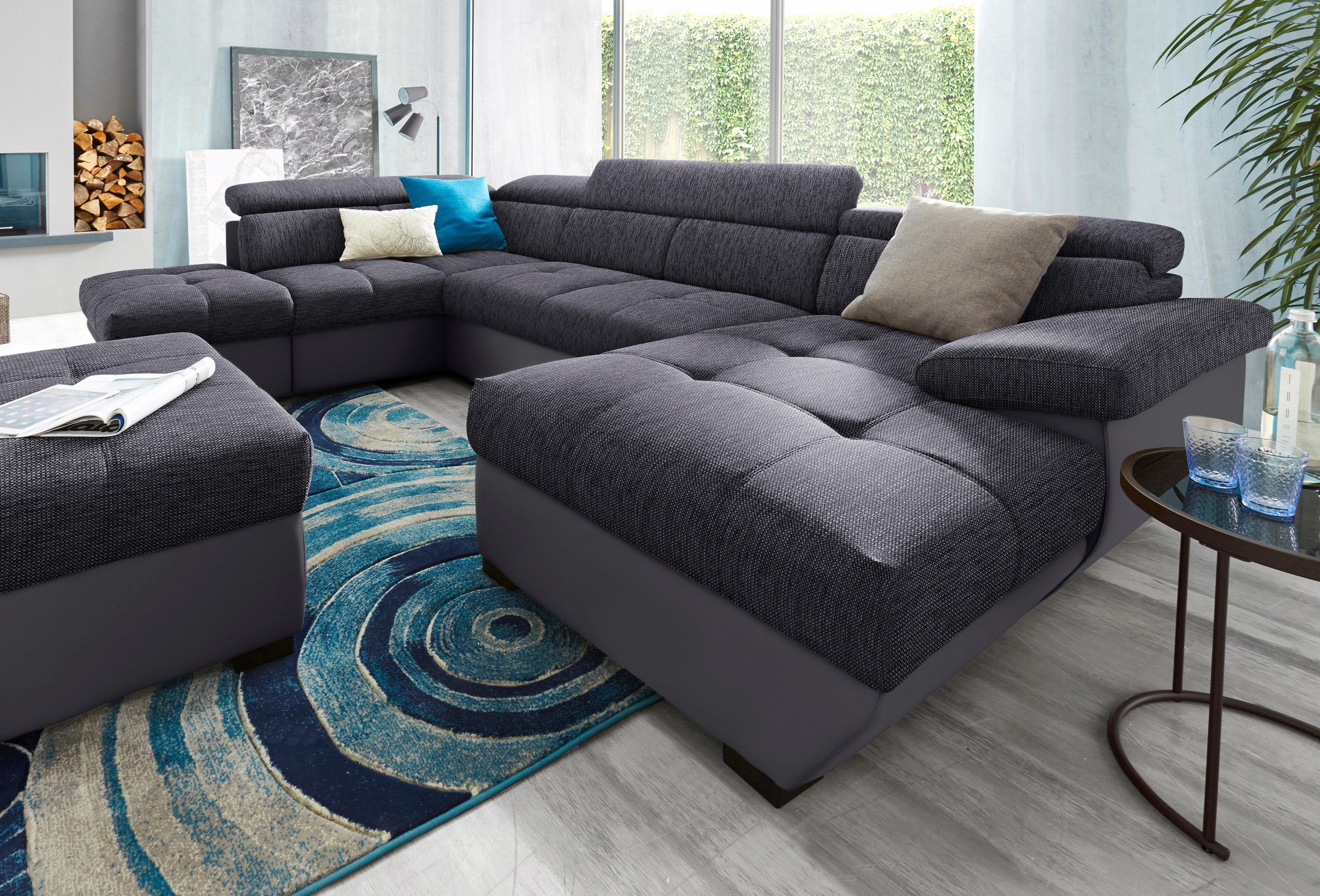 Cotta Wohnlandschaft Sofa Pinterest Sofa Couch Und Living Room