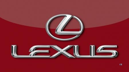 Lexus Logo Meaning And History Việt Nam Biểu Trưng