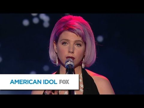 top joey cook my funny valentine - Youtube My Funny Valentine