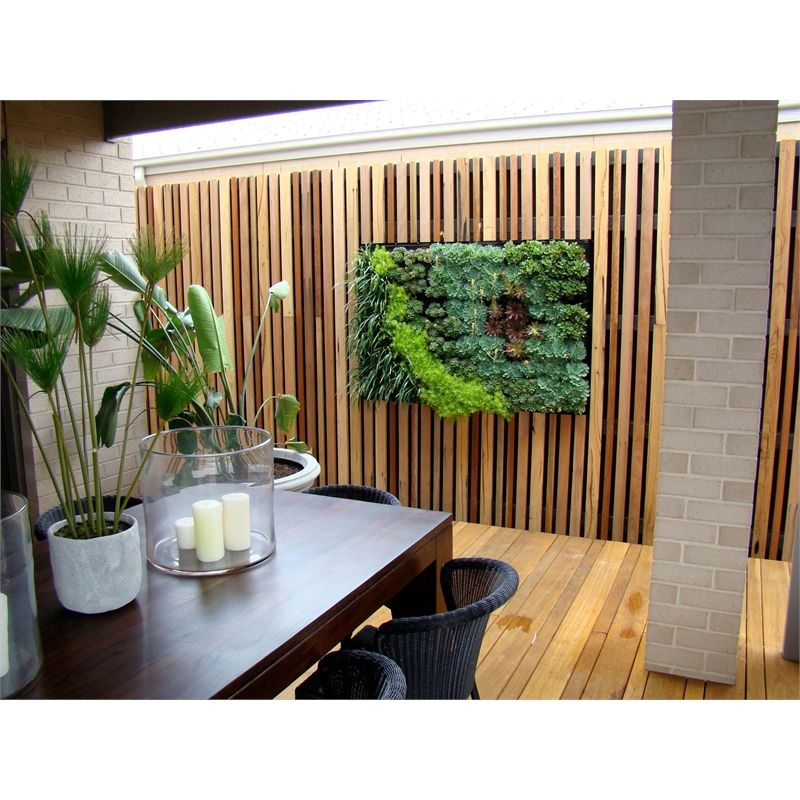 Vertiscape Google Search Green Wall Plant Wall Diy 400 x 300