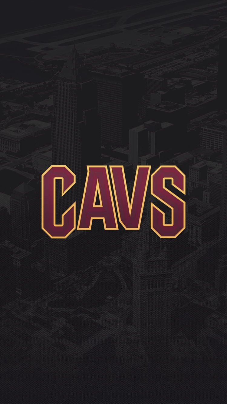 Pin By Angel R On Brrr Cavaliers Wallpaper Cavs Basketball Nba Wallpapers