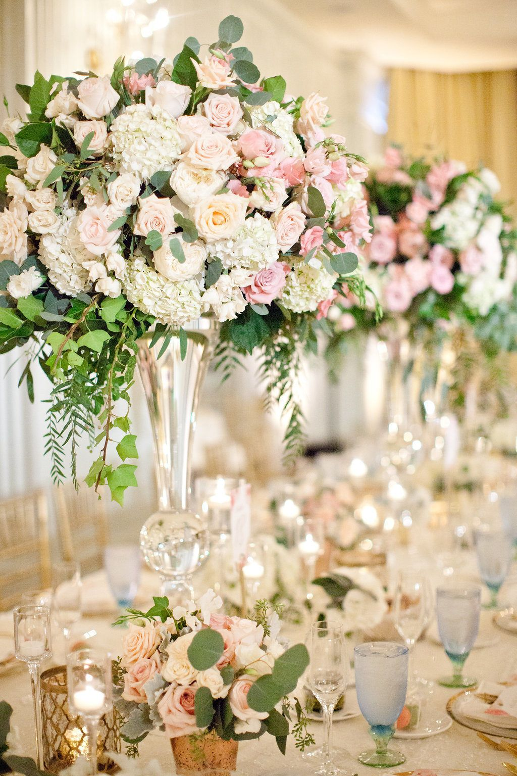 Love pastels? You HAVE to see this wedding! in 2020