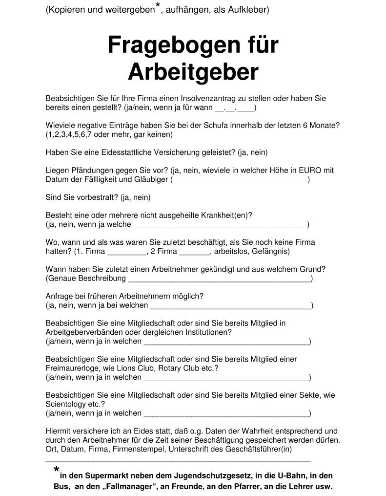 Berühmt Beispiel Für Beschäftigung Verification Brief ...