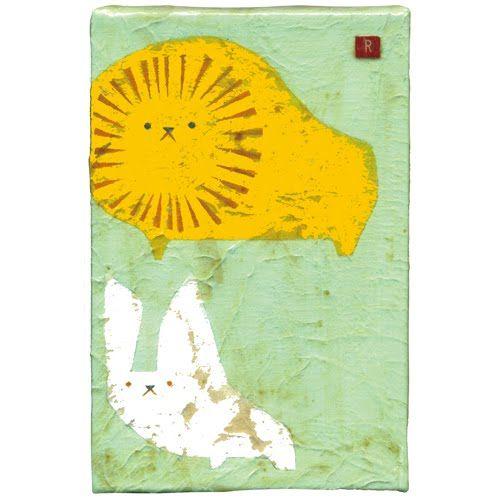 Art Inspiration おしゃれまとめの人気アイデア Pinterest Ella Pie 魚イラスト イラストアート イラストレーション
