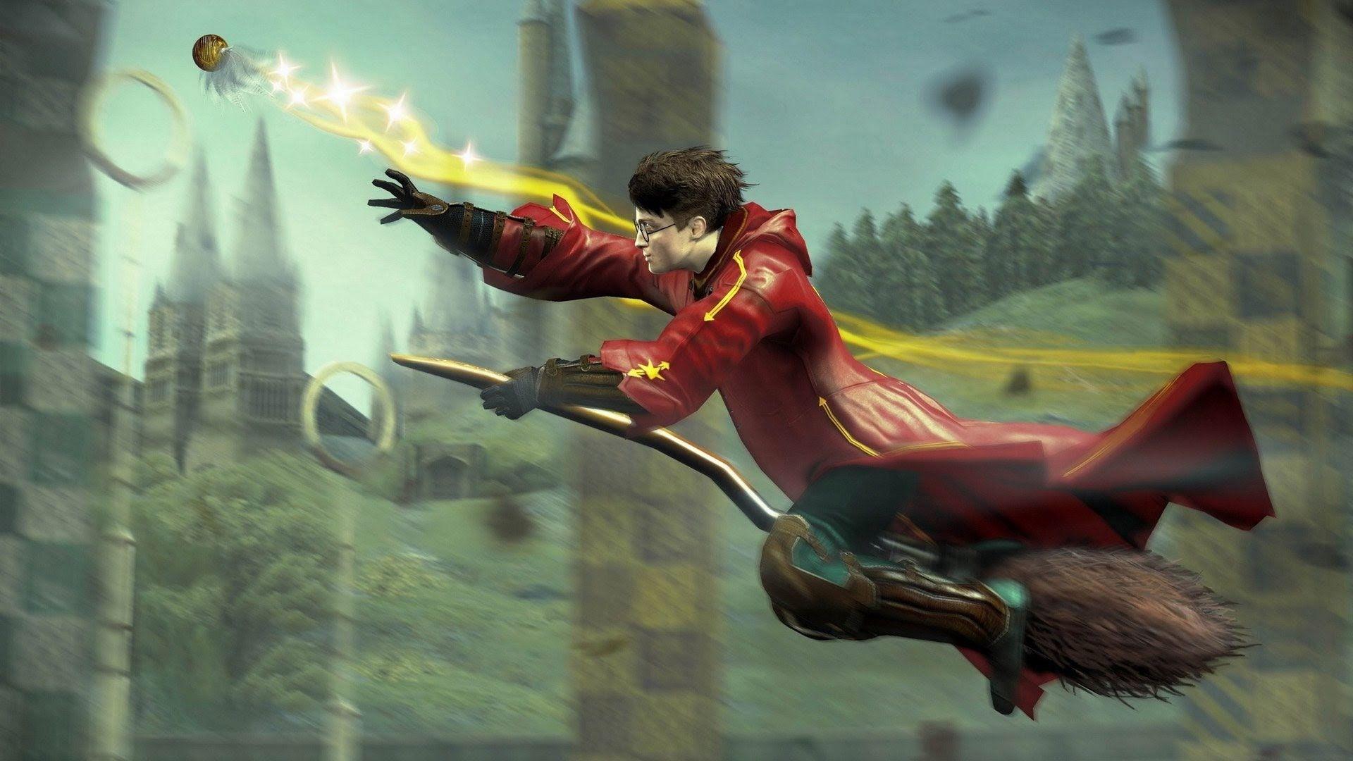 Pin By Jana Gursch On Harry Potter Harry Potter Images Harry Potter Quidditch Harry Potter Fan Art