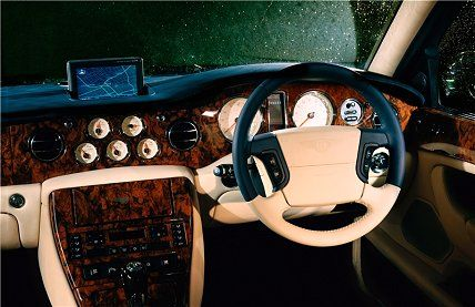 Owners Manual Mercedes Gl Navigation