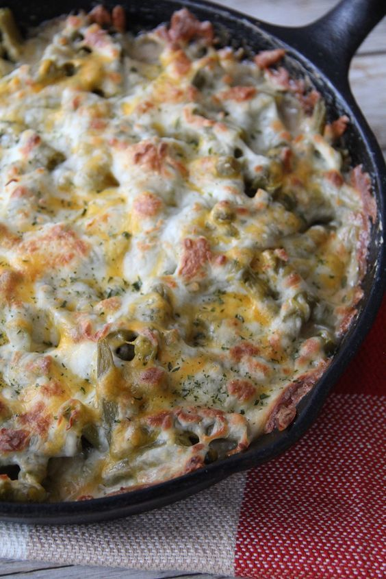 Keto Ground Beef Casserole Keto Beef Cassrole Keto Recipes Easy Keto Diet Recipes Recipes
