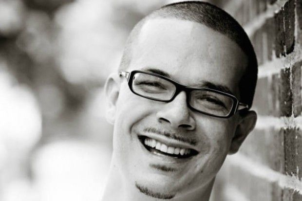 CNN's Don Lemon Asked 'Family Member' of Black Lives Matter's Shaun King If Both of His Parents Were White — and He Got an Answer - http://www.theblaze.com/stories/2015/08/20/cnns-don-lemon-asked-family-member-of-black-lives-matters-shaun-king-if-both-of-his-parents-were-white-and-he-got-an-answer/?utm_source=TheBlaze.com&utm_medium=rss&utm_campaign=story&utm_content=cnns-don-lemon-asked-family-member-of-black-lives-matters-shaun-king-if-both-of-his-pare