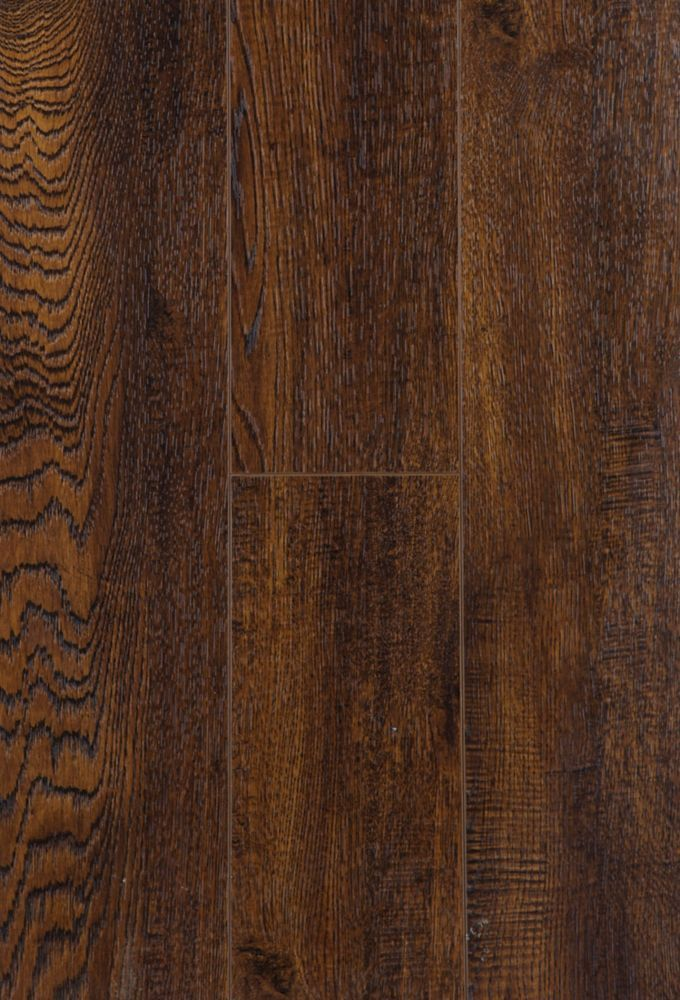 12mm Knollcrest Oak Classic Laminate Flooring 17 26 Sq