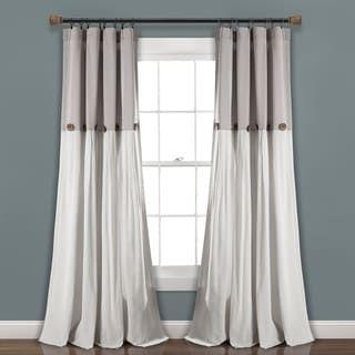Our Best Window Treatments Deals