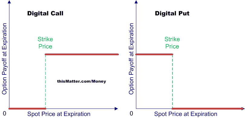 binary options platforms australia zoo