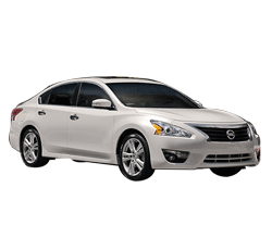 2015 Nissan Altima Prices Msrp Invoice Holdback Dealer Cost Nissan Nissan Altima Car Buyer