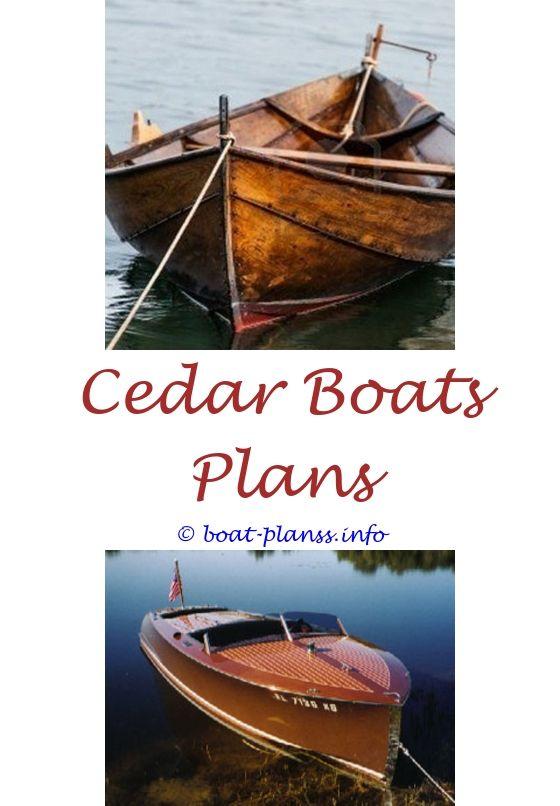 boat bunk bed plans - boat building jobs worldwide.temper boat ...