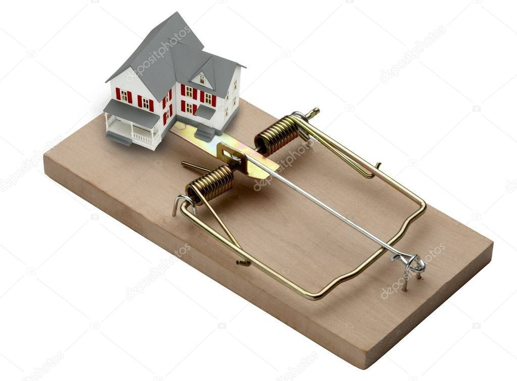 Model House Shot Mouse Trap - Stock Photo , #SPONSORED, #Shot, #House, #Model, #Mouse #AD #mousetrap Model House Shot Mouse Trap - Stock Photo , #SPONSORED, #Shot, #House, #Model, #Mouse #AD #mousetrap Model House Shot Mouse Trap - Stock Photo , #SPONSORED, #Shot, #House, #Model, #Mouse #AD #mousetrap Model House Shot Mouse Trap - Stock Photo , #SPONSORED, #Shot, #House, #Model, #Mouse #AD #mousetrap