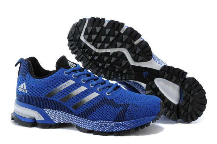 Pin on Men Adidas Run 2015