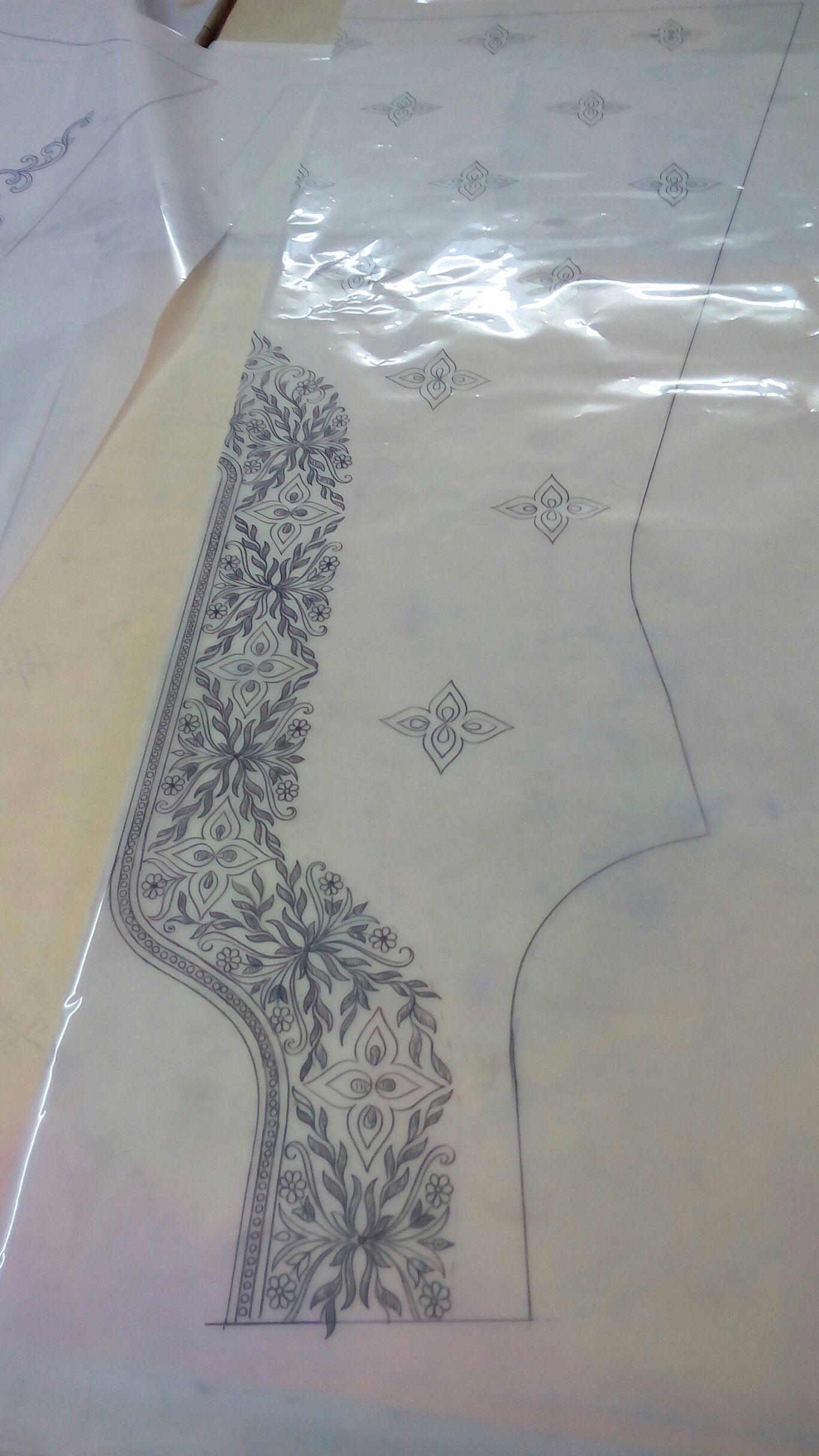 Pin de sk manir en MANIRUL 9819220542   Pinterest   Dibujos de ...