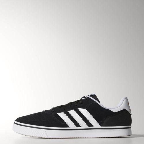 adidas - Copa Vulc Schuh