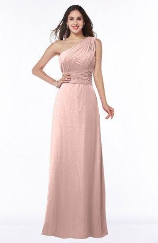 Prom Dress Stores in Douglasville