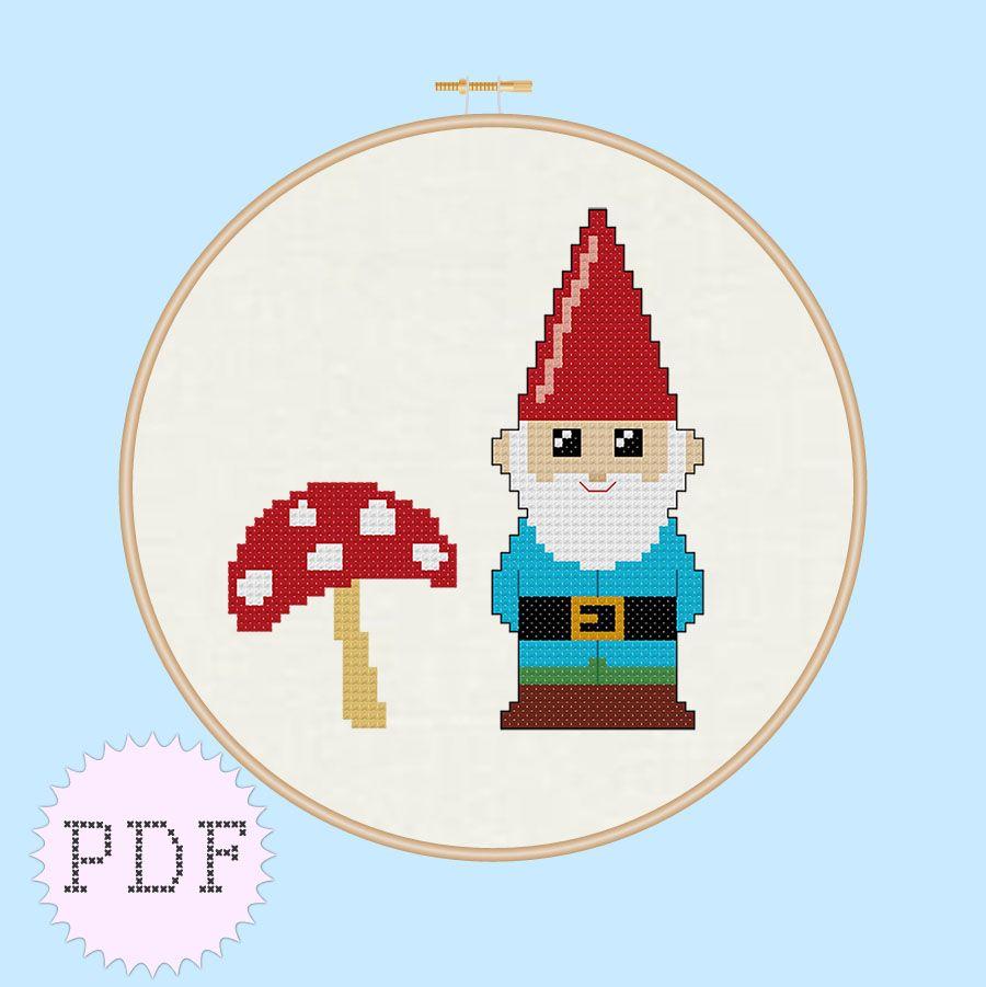 Pin de Marcia Valenzuela en bordados | Pinterest | Punto de cruz ...