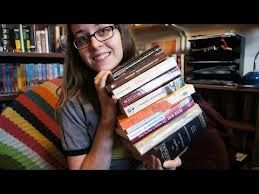 selling used books amazon