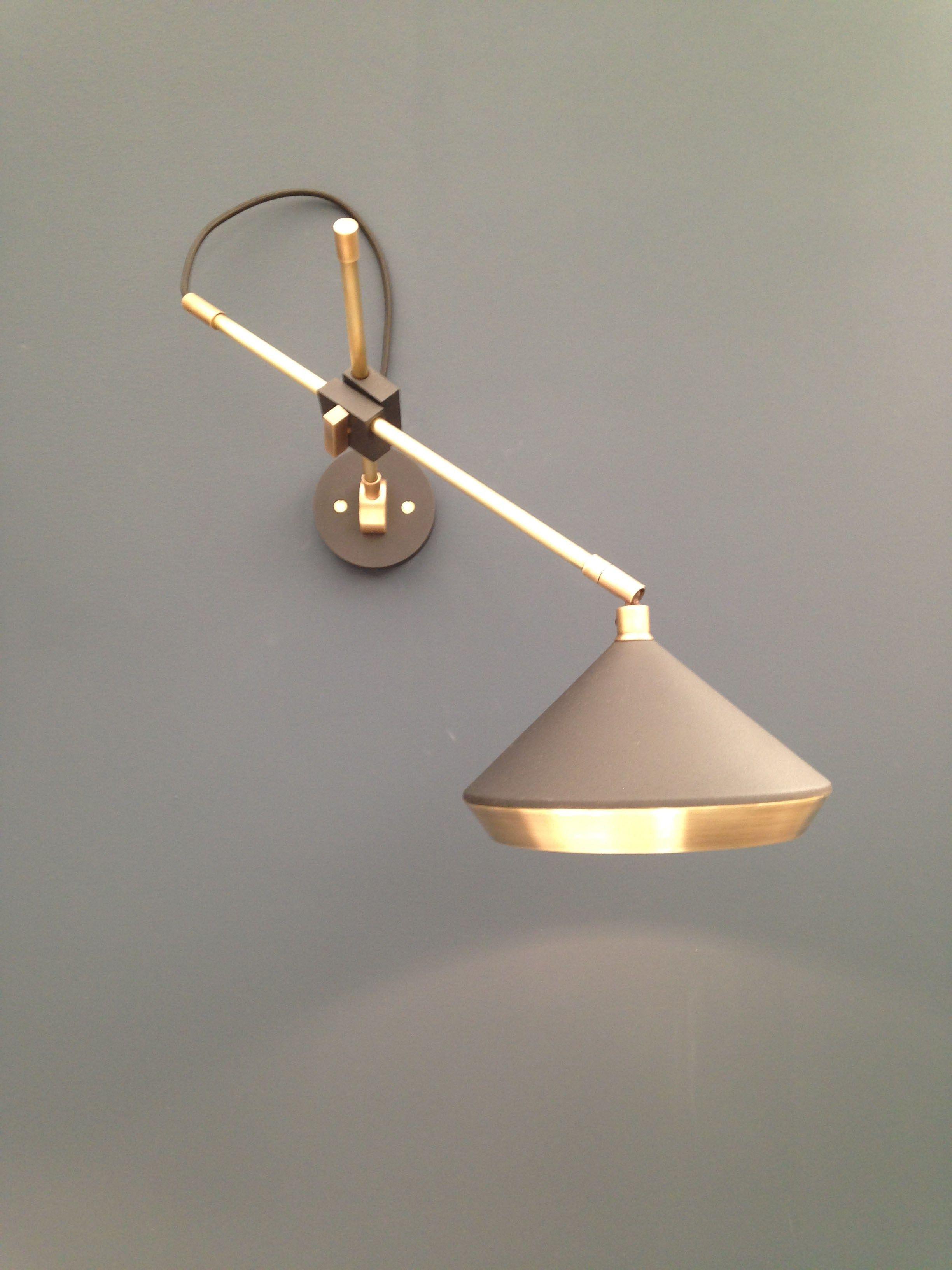 Bert Frank Sheer Wall Light Jpg 2448 3264 Wall Lights Light Light Fittings