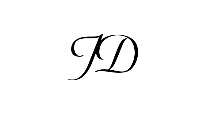 full hd jd name logo full hd jd name logo