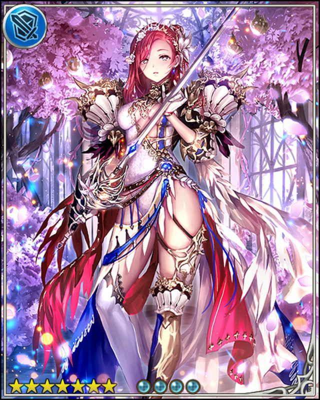b125c5fefc987dec.jpg (640×800) Anime, Anime warrior