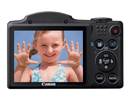 We round-up all the best cameras available, including compacts, CSCs and DSLRs Click now for free ...