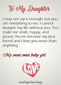 Image Result For Mother Daughter Quotes Pinterest My Children Quotes My Daughter Quotes Daughter Quotes