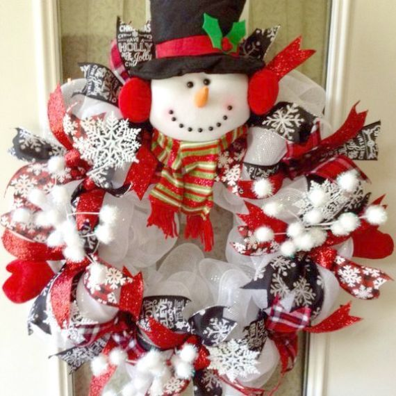 ahhh christmas wreaths wholesale ireland xx - Christmas Wreath Decorations Wholesale
