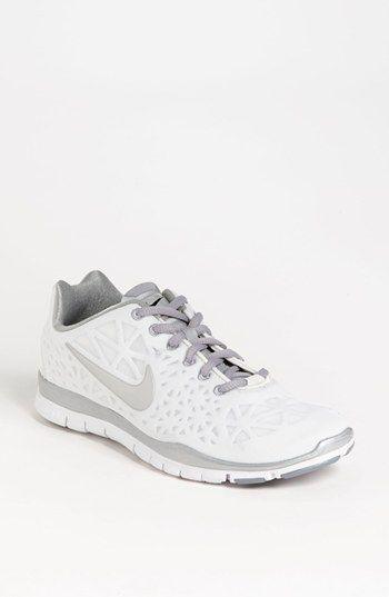 watch 513a0 8ba93 Nike  Free TR Fit 3  Training Shoe (Women) available at Nordstrom. They  will be mine!