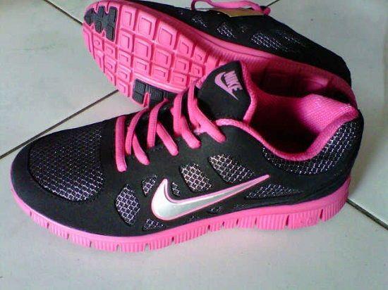 Sepatu Futsal F 50 1f Kami Cetupat Collection Juga Menerima