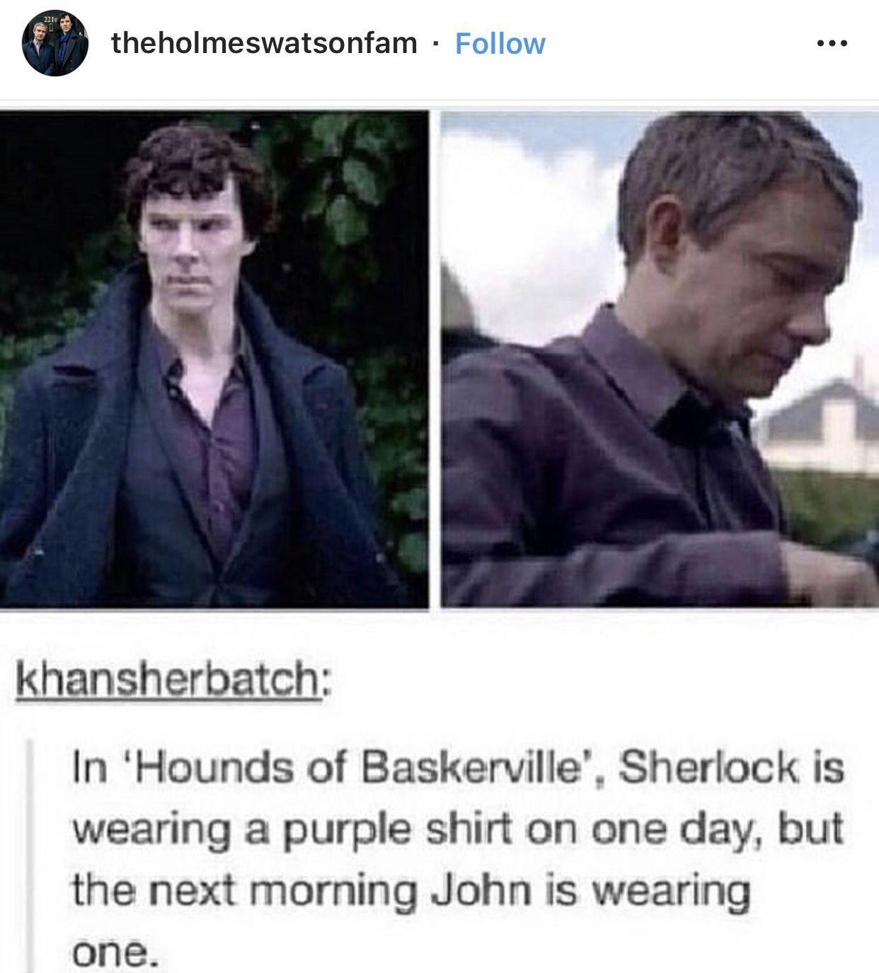 Pin By Firelordzuko On Sherlock Bbc In 2020 Sherlock Funny Sherlock Sherlock Quotes