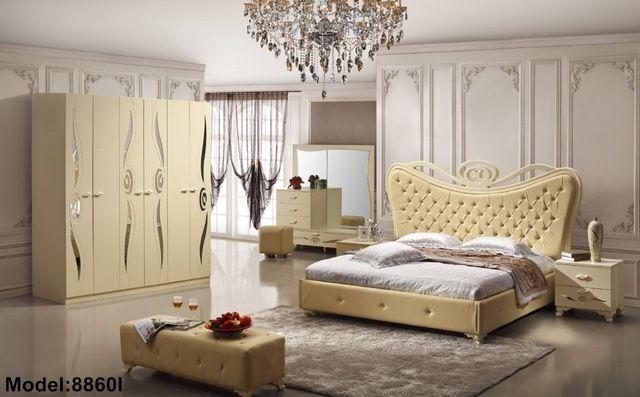 Bedrooms / chambre à coucher 2018 #Expert #decorator #decoration ...