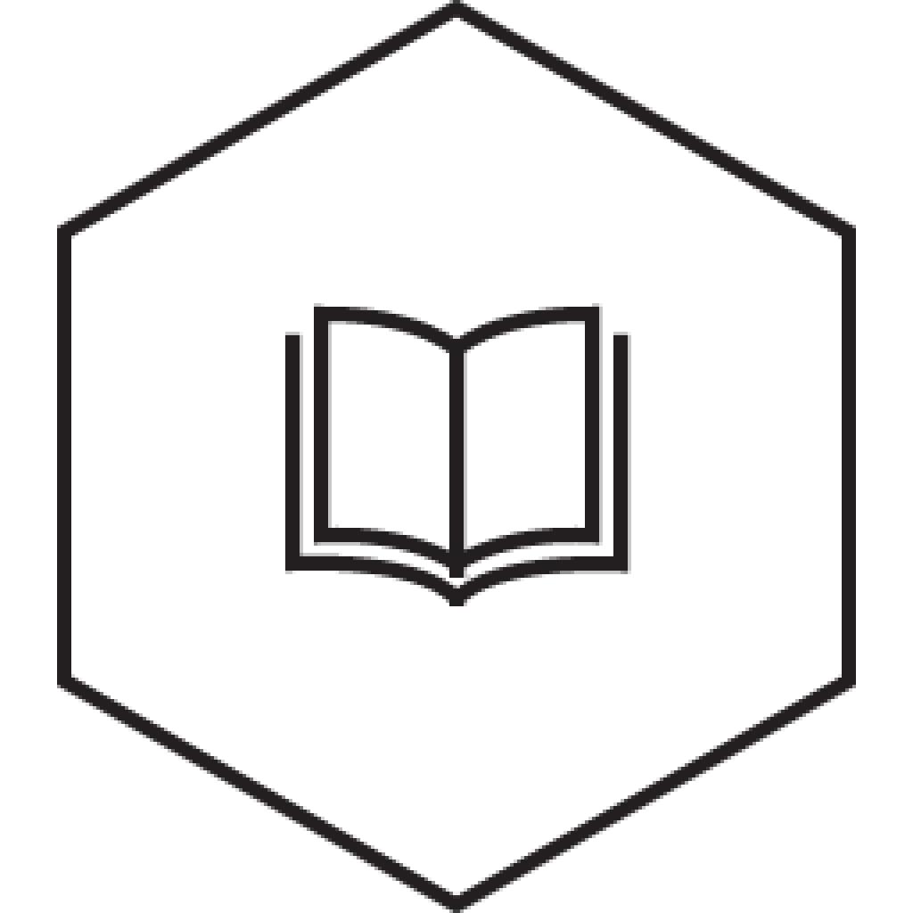 Knjige Na Hrvatskom Pdf