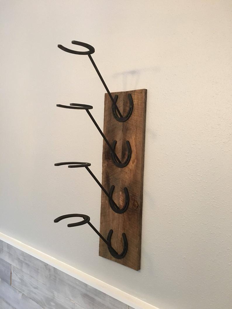 Pin On Metal Art Ideas