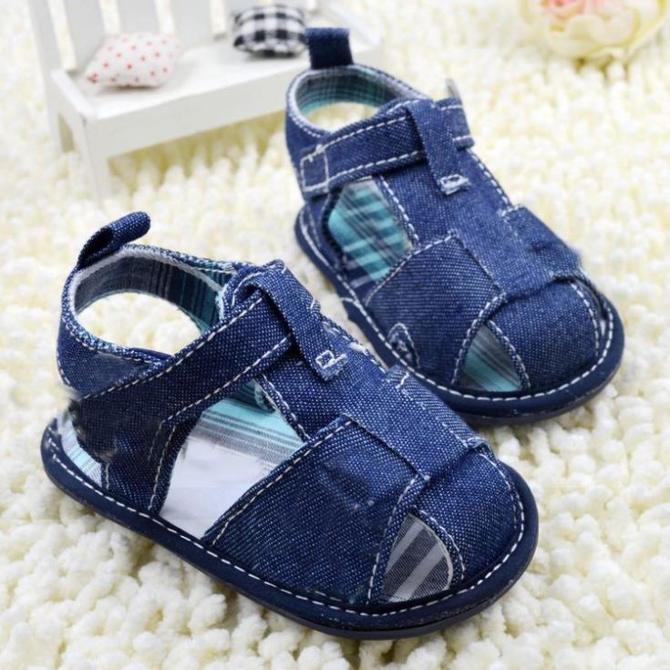 822175b3b como hacer zapatos para bebe con tela de jeam - Buscar con Google ...