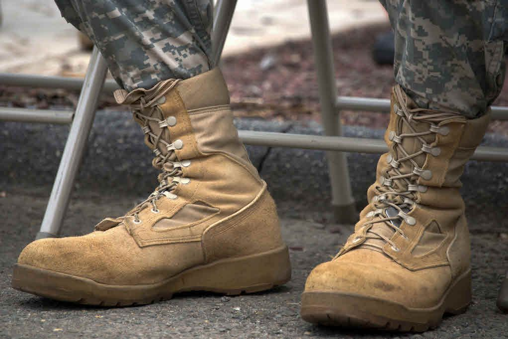 shoes, Mens fashion work, Tactical boots