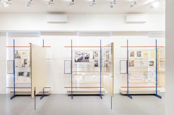 Francesco librizzi delfino sisto legnani marco cappelletti · interni milanesi