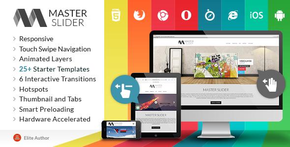 master slider jquery plugin free download
