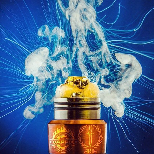 New mod reviews and news! Visit http://www.whichecigarette.com/review-cats/premium-ecigarettes/ for the hottest vaping devices on the market #whichecigarette @vappix always has dope shots! #orionrda #vappixstyle #vape #vapeon #vapelife #vapeporn #vapebuilds #coilart #coilporn #Padgram