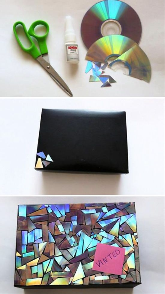 13 Ideas For Creating A More Manly Masculine Bathroom: 13 DIY Gift Wrap Ideas To Make Your Gifts More Special