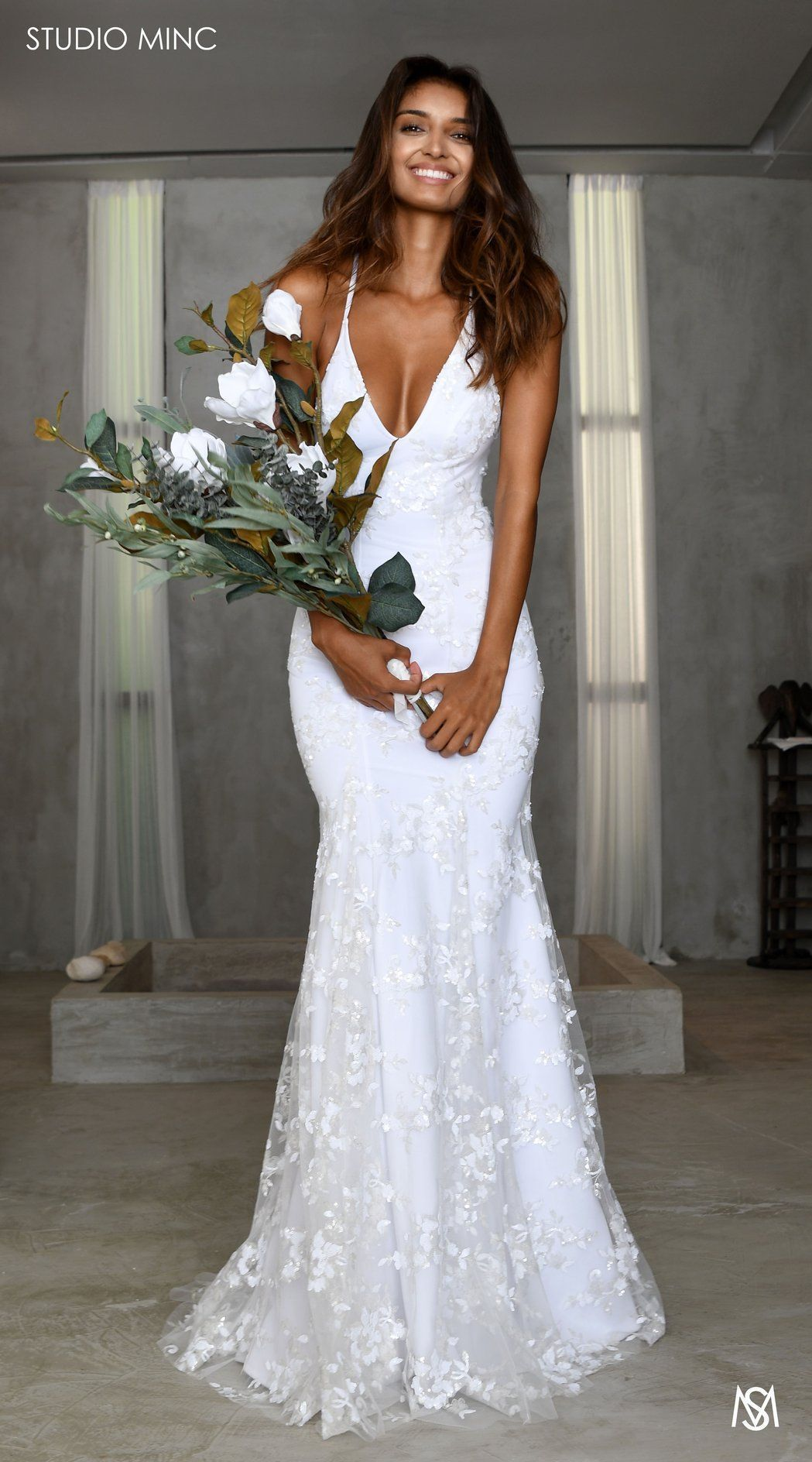 White J'adore   Kunst   Art Jadore Hochzeitskleider Weiße ...