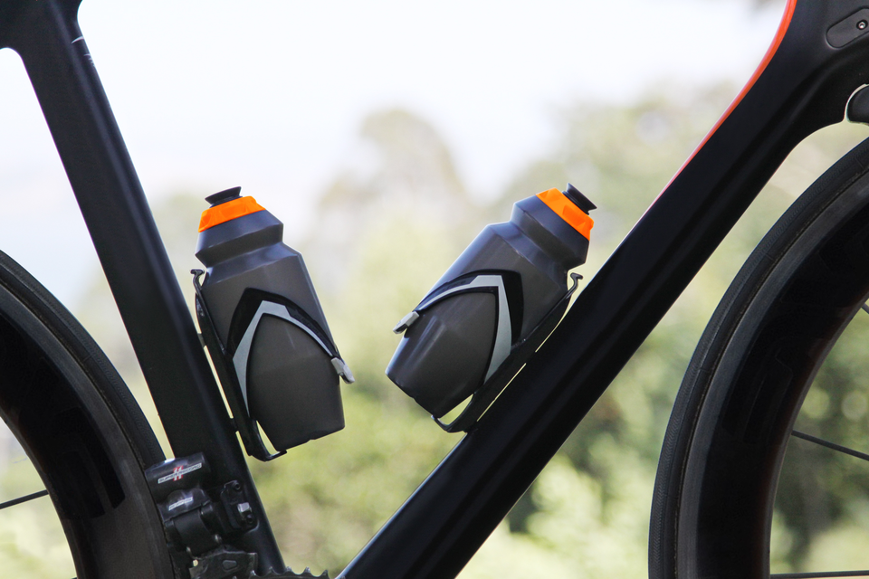 Arrive S Bottle Bike Cage Hydration Bottle