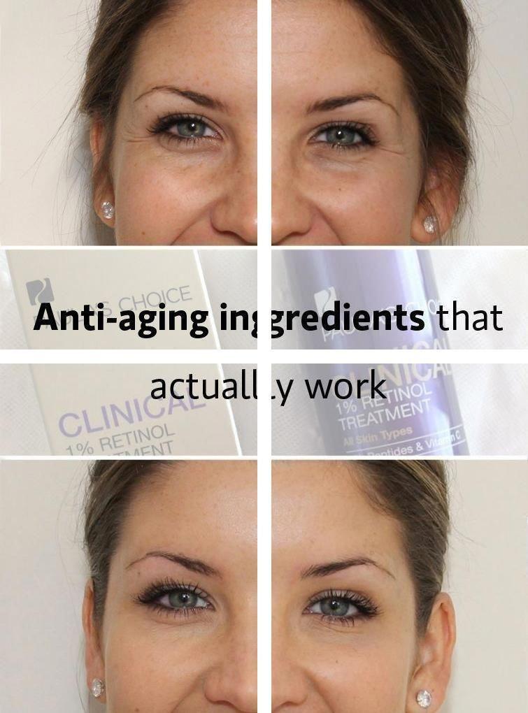 Pin By Karisa Talinnuil On Anti Aging Wrinkles In 2020 Anti Aging Skin Products Anti Aging Skin Treatment Aging Skin Care